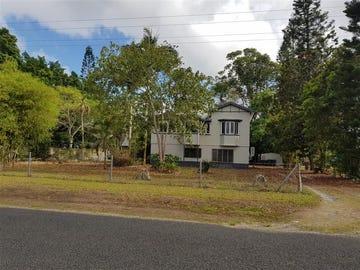 233 New Harbourline Road, New Harbourline, Qld 4858