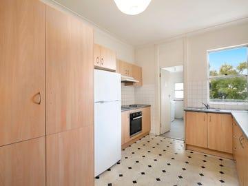 47 Wigram Road, Glebe, NSW 2037