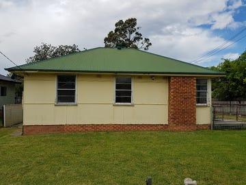 36 Albert Street, Unanderra, NSW 2526