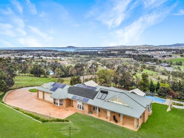 Lot 3 Wongawilli Lodge (26 Larkins Lane), Yallah, NSW 2530