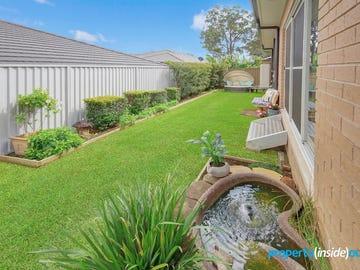 38B TUNGARRA RD, Girraween, NSW 2145