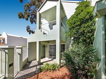 1/118 Solomon Street, Fremantle, WA 6160