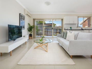3/10 Olive Street, Ryde, NSW 2112