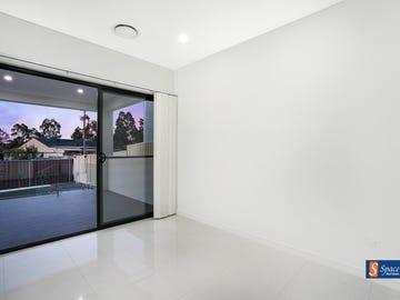 15b Bare Avenue, Lurnea, NSW 2170