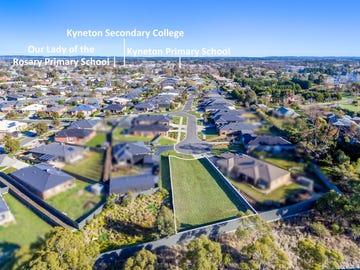 6 Kelly Close, Kyneton, Vic 3444