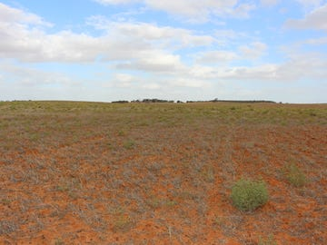 lot 5 Sandalwood Road, Sandalwood, SA 5309
