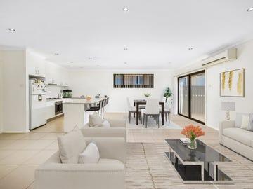 98 Dalmeny Drive, Macquarie Hills, NSW 2285