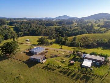 657 Newee Creek Road, Newee Creek, NSW 2447