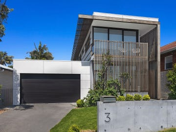 3 The Breakers Road, Thirroul, NSW 2515
