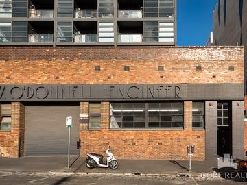 M01/41 Batman Street, West Melbourne, Vic 3003