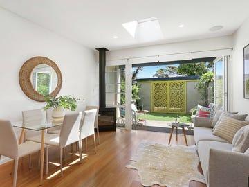 53 The Boulevarde, Lilyfield, NSW 2040