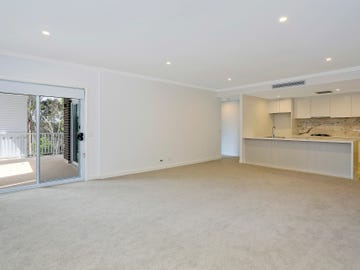 93/23 Regent Honeyeater Grove, North Kellyville, NSW 2155