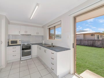 1 Doncaster Way, Mount Louisa, Qld 4814