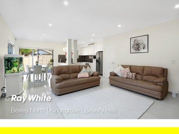 8a Omaru Street, Beverly Hills, NSW 2209