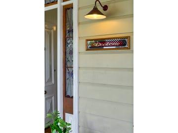 11 Norfolk Road, South Brisbane, Qld 4101
