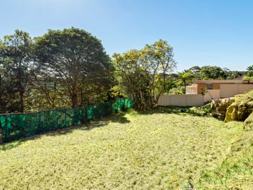 6 Callicoma Road, Seaforth, NSW 2092