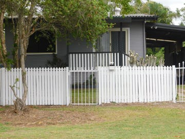 53 Plume Street, Redcliffe, Qld 4020