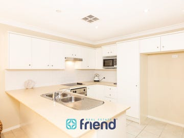 9A Kent Gardens, Soldiers Point, NSW 2317