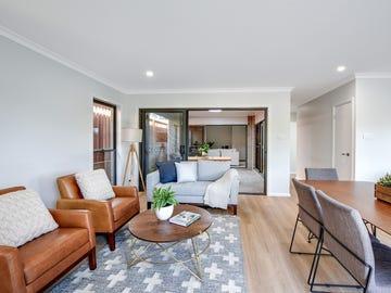 33 Ventura Place, Port Macquarie, NSW 2444