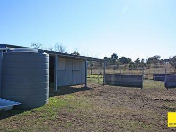 329 Weeroona Drive, Wamboin, NSW 2620