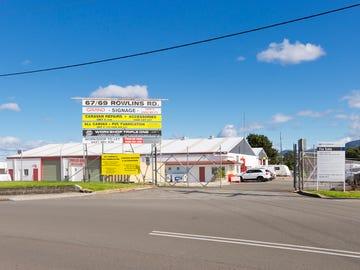 69 Rowlins Road, Gerringong, NSW 2534