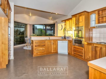5 Clianthus Court, Ballarat North, Vic 3350