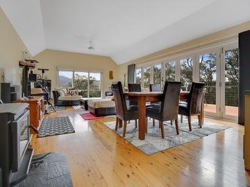 1238 Pinnacle Road, Orange, NSW 2800