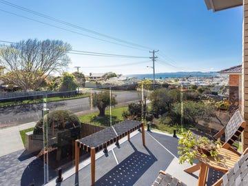 123 James Street, Devonport, Tas 7310