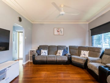 10 Howe Street, Grafton, NSW 2460
