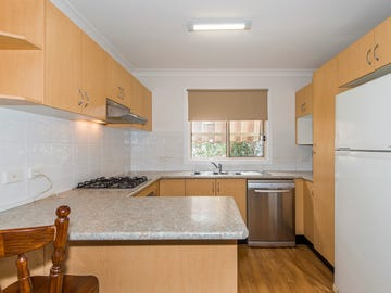 94/6-22 Tench Avenue, Jamisontown, NSW 2750