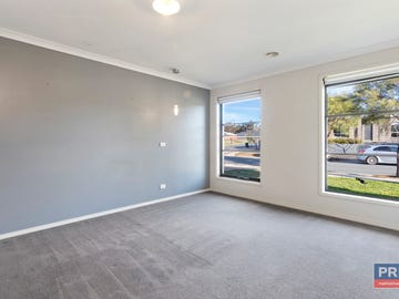 13 Therese Way, Maiden Gully, Vic 3551