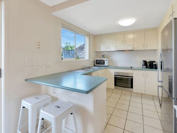 11/3-7 Red Ash Court, Merrimac, Qld 4226