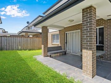 27 Sydney Smith Drive, Penrith, NSW 2750