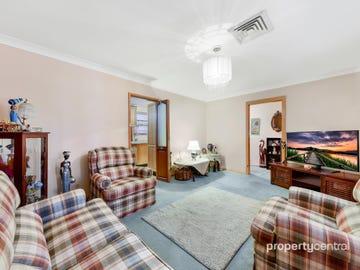 4 Timgalen Avenue, South Penrith, NSW 2750