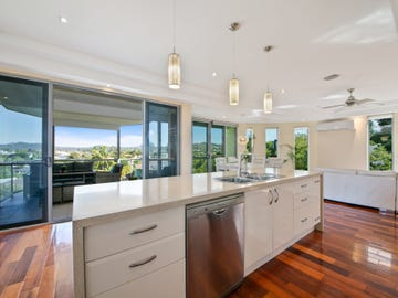 1 Stonehawke Place, The Gap, Qld 4061