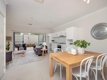 3/57 Union Street, Cooks Hill, NSW 2300