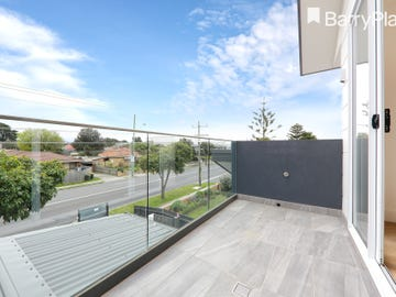2, 5 & 6/1440 Centre Road, Clayton South, Vic 3169