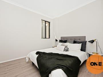 25/17-25 Kerrs Road, Lidcombe, NSW 2141