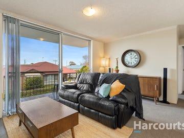 3/97 Station Street, Waratah, NSW 2298