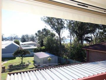 9 Victory View, Tanilba Bay, NSW 2319
