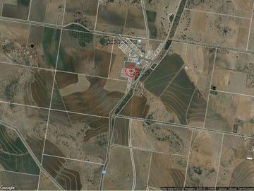 49 Oakey Cooyar Road, Kulpi, Qld 4352