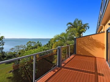 Units 1-7 41 Ariadne Street  15 minutes south of Hervey Bay, River Heads, Qld 4655