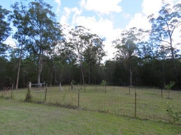 126 Settlers Way, Kempsey, NSW 2440
