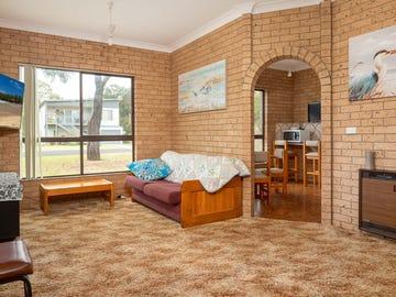 1/53 Golf Links Drive, Batemans Bay, NSW 2536