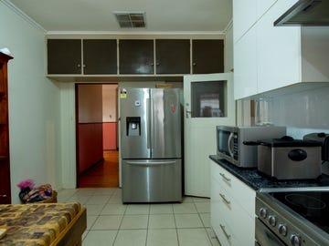 129 Esmond Road, Port Pirie, SA 5540