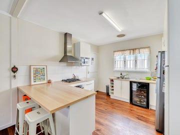 47 Hilda Street, Alderley, Qld 4051