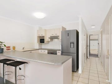 10/133 King Street, Buderim, Qld 4556