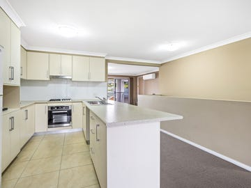 14/34 Albatross Drive, Blackbutt, NSW 2529