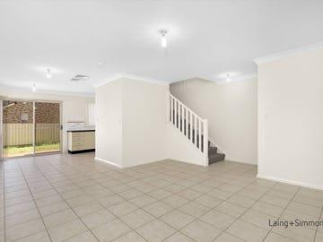 11/36-38  Wrentmore Street, Fairfield, NSW 2165
