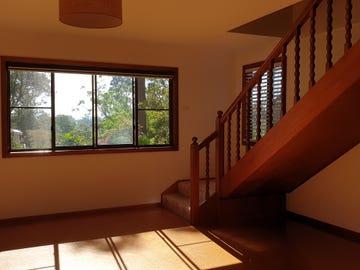 9 Attunga Avenue, Sanctuary Point, NSW 2540